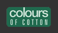 Colours of Cotton