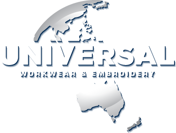Universal Workwear & Embroidery