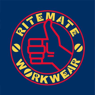 Rite Mate Workwear